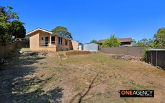 3 Long Close, Menai NSW