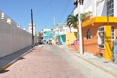 2017-11-26 13.29.41 (whiteknuckled) Tags: isla mujeres wedding alexis margaret trip vacation mexico rachel steve