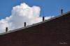 Methodist Church (Dave Skinner Photography) Tags: methodist church stockton ca