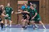 SLN_1805486 (zamon69) Tags: handboll handbol håndbold håndboll håndball håndbal handball teamhandball sport eskubaloia balonmano