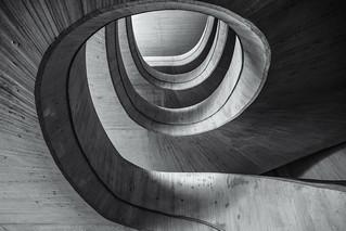 The Calatrava Beauty