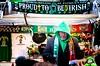 St Patrick's Day 2018 - 14 (garryknight) Tags: nikon d5100 on1photoraw2018 london creativecommons ccby30 stpatricksday parade celebration event stpatrick trafalgarsquare