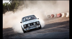 Ford Escort RS 2000 Gr.4 (1977) (Laurent DUCHENE) Tags: vosgesrallyefestival rallye rally rallycar rallyevent motorsport historiccar car automobile automobiles 2017 ford escort rs 2000 gr4
