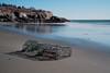 Hermit Island-180317-3 (tombealphotos) Tags: classicchrome filmsimulations hermitisland lens longexposure seascape xpro2 xf1655mmf28rlmwr