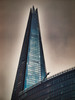 London - modern architecture (PHOTOGRAPHY Toporowski) Tags: reflection reflektion kontrast existinglight contrast stadt spiegelung clouds city korn blau architektur architecture eschweiler nrwnordrheinwestfalen deutschland deu