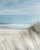 Numbers (jellyfire) Tags: beach coast covehithe distagont3518 eastanglia eastofengland greatbritain landscape landscapephotography sand sea shingle shinglestreet sony sonya7r suffolk water ze zeissdistagont18mmf35ze benacre clouds coastal countryside doll foreshore leeacaster marionette movement norfolk northsea rural seascape shore sky suffolkcoast sunrisecoast tide unitedkingdom waves wwwleeacastercom zeiss