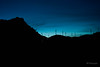 Wind (danielmorales87) Tags: twilight mountain wind dark turbines road rumorosa