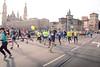 2018-03-18 09.05.58 (Atrapa tu foto) Tags: 2018 españa mediamaraton saragossa spain zaragoza calle carrera city ciudad corredores gente people race runners running street aragon es