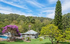 105 Oak Road, Matcham NSW
