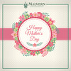 Happy Mother Day (MALVERN COLLEGE EGYPT) Tags: happy mother day mce thank you