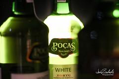 IMG_4586 (jpiedade19) Tags: wines portugal porto travel tourism drinks foods