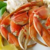 dungeness-crab (janetfo747 ~ Dreaming of Africa) Tags: food eat tasty delicious colorful yummy yum cook snack feast goodies foodie foody hungry crave