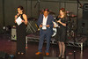 SDLFF 25th Anniversary Gala (MACSD) Tags: 2018sdlatinofilmfestival awards celebration hosts mc masterofceremonies movies party presentation speakers themusicbox
