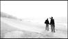 over exposed (spencerrushton) Tags: spencerrushton spencer rushton canon5dmkiii 5dmk3 5dmkiii 1635mm canon canonlens canonl boxhill portrait people pose nationaltrust nature beautiful black blackandwhite bw walk white monochrome