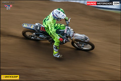 Motocross_1F_MM_AOR0325