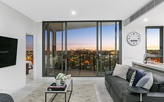1414/20 Chisholm Street, Wolli Creek NSW