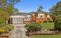 59 Becky Avenue, North Rocks NSW