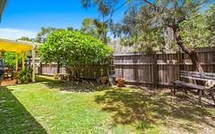 2/69 Grass Tree Circuit, Bogangar NSW