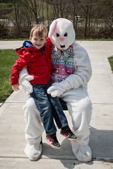 Easter-EGG-HHKY-2018 (173 of 205)