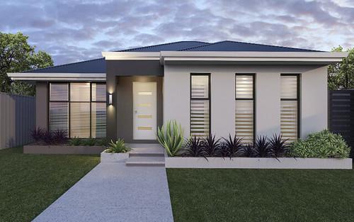 735k Fixed Price, Schofields NSW