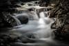 Waterfall Baqueira (B.ochando) Tags: haida waterfall ndfilters baqueira d600 longexposure flickr nature