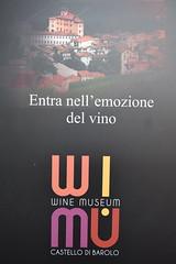 DSC_0610 (Pepe Church) Tags: barolo piemonte langhe piedmont italy vini wines