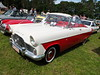 Ford Zephyr II Convertible (Zappadong) Tags: traventhal 2017 ford zephyr ii convertible zappadong oldtimer youngtimer auto automobile automobil car coche voiture classic classics oldie oldtimertreffen carshow