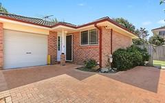 3/35 Darwin Street, West Ryde NSW
