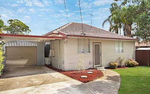 38 Jill St, Marayong NSW 2148