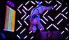 Private dancer (Laura Blues) Tags: secondlife lesencantades we❤rp we3rp anachron foxcity maitreya catwa argrace renegade 7deadlys{k}ins arualbluesresident dancer poledancer hashbang
