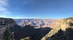 (blakespot) Tags: grandcanyon arizona az southrim southwest 2018
