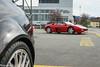 Ferrari 348 (aguswiss1) Tags: supercar flickrcar dreamcar amazingcar switzerland carlover v8 carheaven auto carspotting flickr sportscar car ferrari 348 carswithoutlimits carporn caroftheday fastcar exoticcar