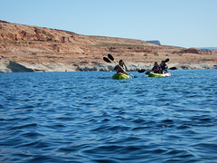 hidden-canyon-kayak-lake-powell-page-arizona-southwest-0956