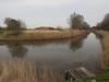 Groote Heekt bij Appingedam (Jeroen Hillenga) Tags: appingedam water groningen netherlands nederland landscape landschap groteheekt heekt rivier river stroom beek strom grooteheekt