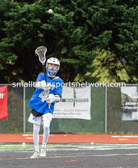 Curtis at West Salem Lacrosse 4.14.18-20