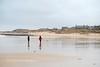 6-4-2018 (Copperhobnob) Tags: 2018 aberdeenshire april beach easter moe pad stcombs coast rocks sea sons walk waves