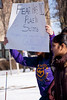 Stevenson High School Students Walkout to Protest Gun Violence Lincolnshire Illinois 3-14-18  0247 (www.cemillerphotography.com) Tags: shootings murders assaultrifles bumpstocksnra nationalrifleassociation politicalinaction politicians