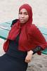 8 (imanicaptures) Tags: somali somalian somalia beautiful portrait canon eos 80d girl hijab hijabi model dress people glamour elegant