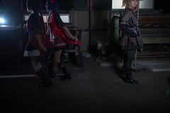 AKB48 画像80