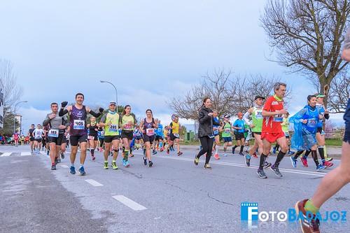 Maratón2018-2072