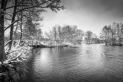 "Snow Day <a style=""margin-left:10px; font-size:0.8em;"" href=""http://www.flickr.com/photos/159079392@N02/39992774425/"" target=""_blank"">@flickr</a>"
