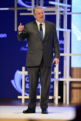 Special Address Al Gore | GESF 2018 (#GESF Photos are available rights free.) Tags: globaleducationskillsforum openingplenary globaleducationskillsforum2018 varkeyfoundation atlantis thepalm dubai gesf2018 gesf globalteacherprize 1millionaward changinglivesthrougheducation