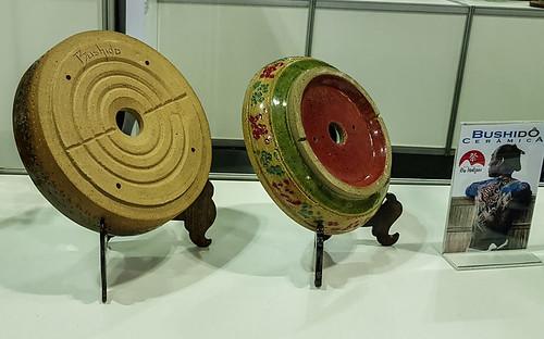 japan-festival-rio-matsuri-2018-54