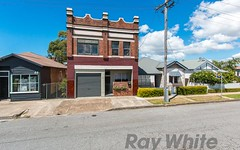 46 George Street, Mayfield East NSW