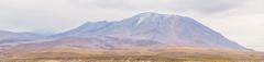 04. Volcan Lascar, Chile-32.jpg (gaillard.galopere) Tags: 200mm 2018 300mm 5d 5dmkiii 70300mm apn americadelsur amériquedusud canon chile chili foto gaillardgalopere gaillardgalopère galopere galopère lis lascar lens overland overlander overlanding photo southamerica travel camera ciel cielo cloud clouds cloudy cámara latinamerica longlens mkiii montagne mountain nuage nuages nuageux nube nubes outdoor panorama photographie photography reflex relief sky teleobjectif telezoom téléobjectif télézoom volcan volcanes volcano volcanoes volcans volcán wwwgaloperephotocom zoom