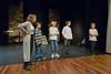 IMG_0098-Talentkonkurransen (Jan Sverre Samuelsen) Tags: boal hemmingstadkultursenter talentkonkurransen teater haugesund rogaland norge no