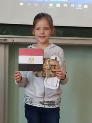 Aegypten2018-037