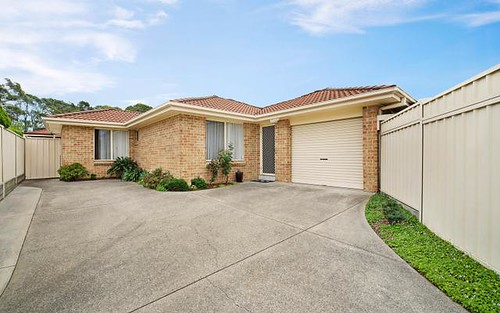 2/28 Country Grove, Cameron Park NSW