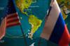 Expedition 55 Soyuz Docking (NHQ201803230001) (NASA HQ PHOTO) Tags: missioncontrolcentermoscowtsup expedition55 roscosmos korolev russia soyuzms08 internationalspacestationiss tsup rus nasa joelkowsky