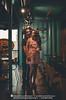 Saullo & Marcelle (Renata Ramos Fotografia) Tags: book dois engagement ensaio ensaiodecasal ensaioexterno esession family família fotografiadecasal love memóriaafetiva photograpysession précasamento préwedding retrato retratodecasal madero hamburguer chopp cerveja beer dupla romântico personalidade renata natinha ramos palmas tocantins norte brasil nikon 35mm d80 7000 zoom fixa estilo